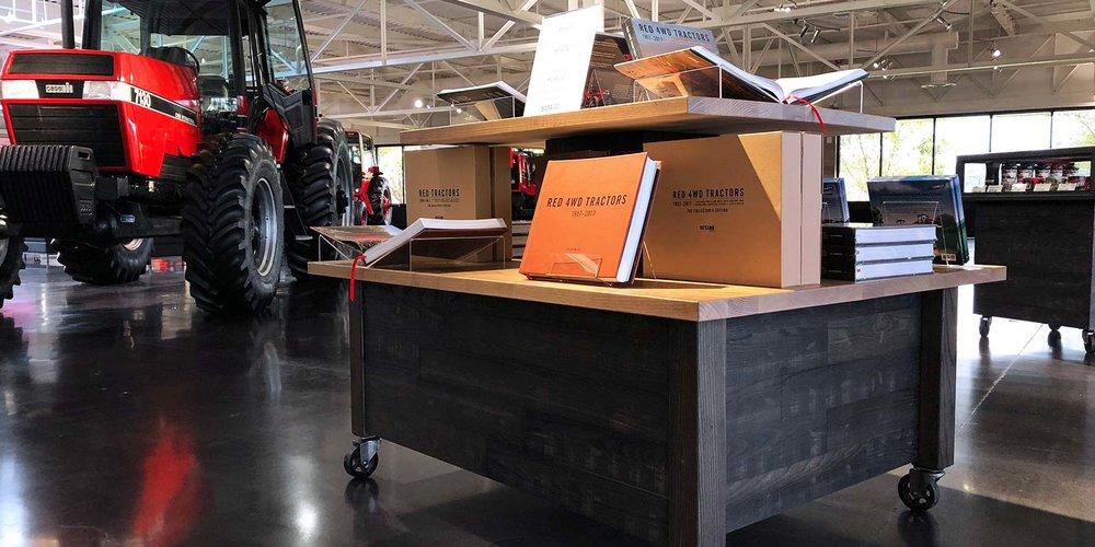 RetailFixture-CaseIH-Main4.jpg