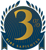 Gen!us 3% Badge Gold on can PNG.png