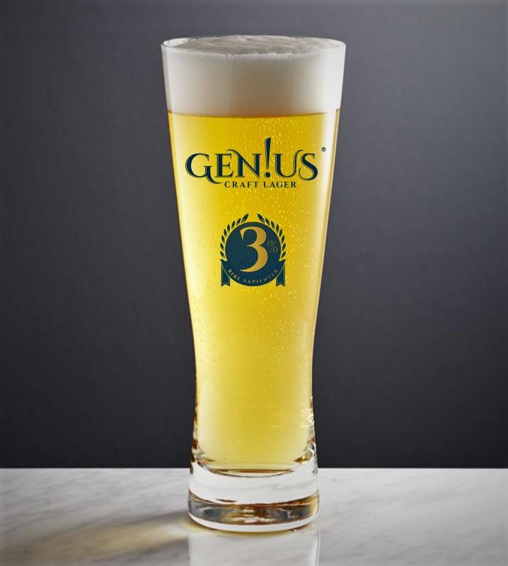 Gen!us_logos-on-glass Bibe Sap (graded).jpg