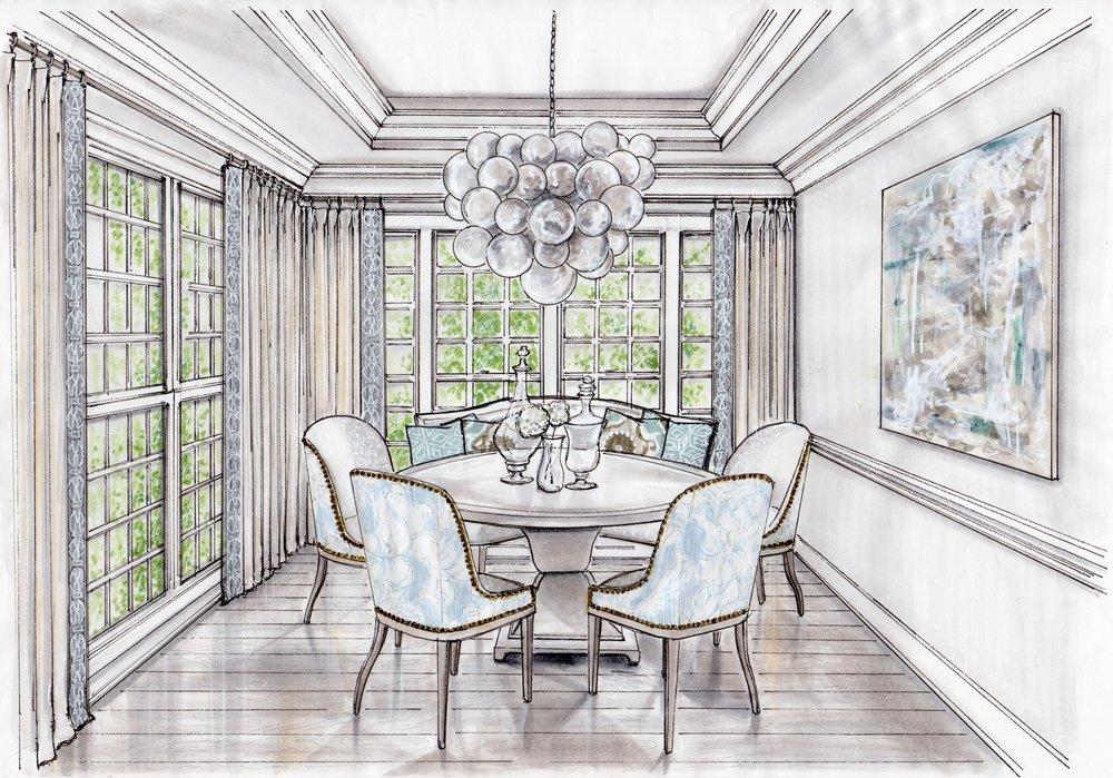 breakfast room rendering.jpg