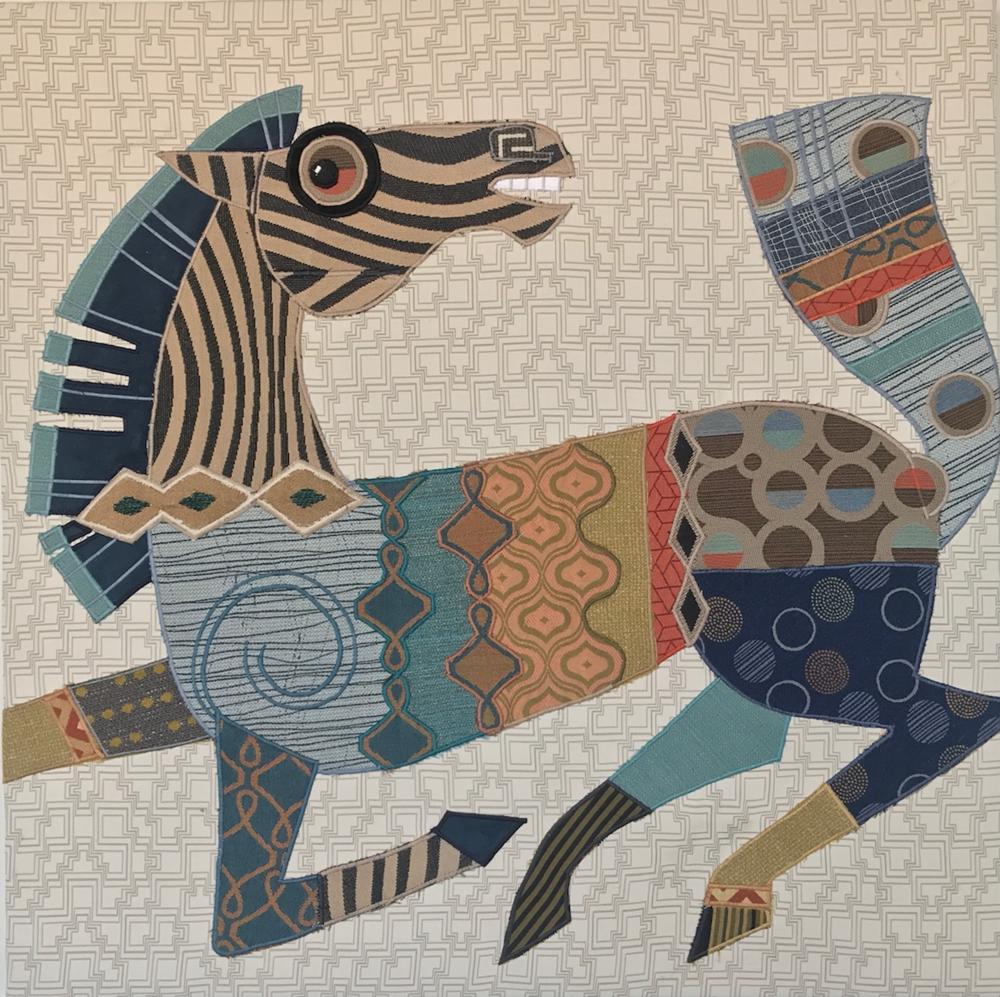 Una Horse.png