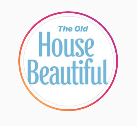 the old house beaituful logo.png