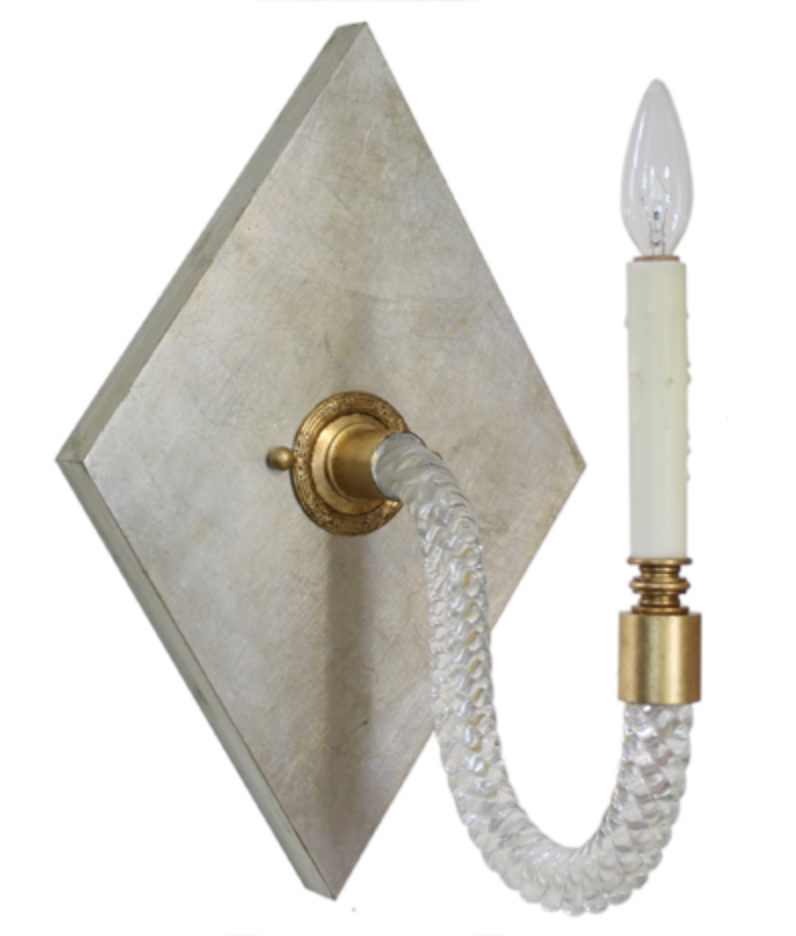 Italian Sconce.png