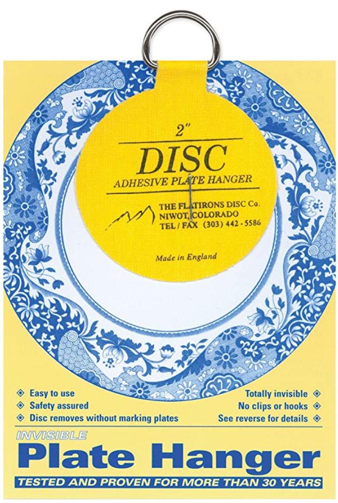 disc plate hanger.png