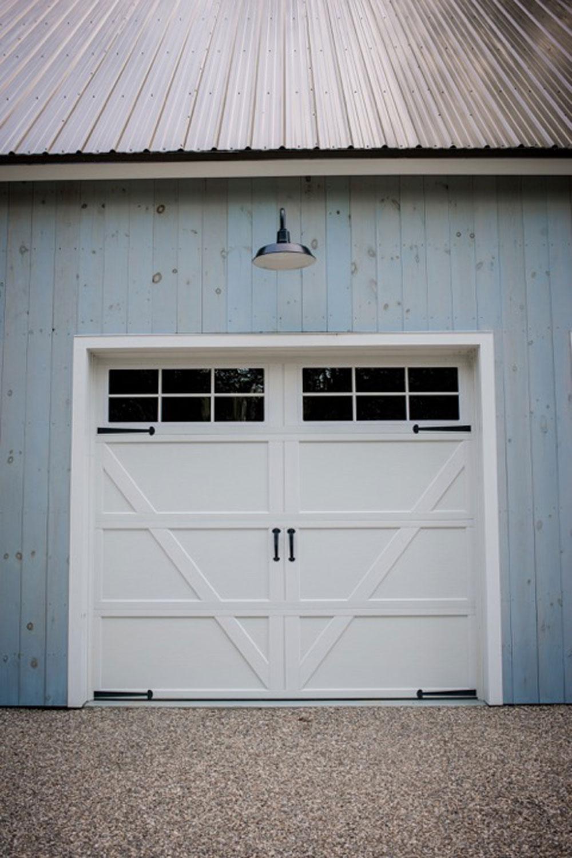 Garage_door.jpg