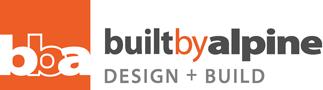 BBA_builtbyalpine_logoFINALtransp.png