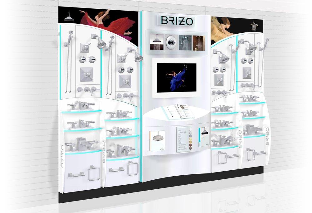 showcase3_2.jpg