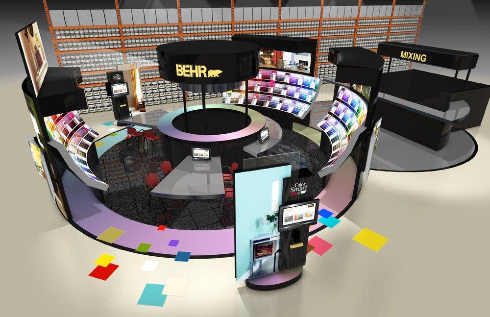 showcase_14.jpg