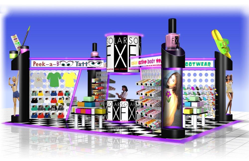 store_27.jpg