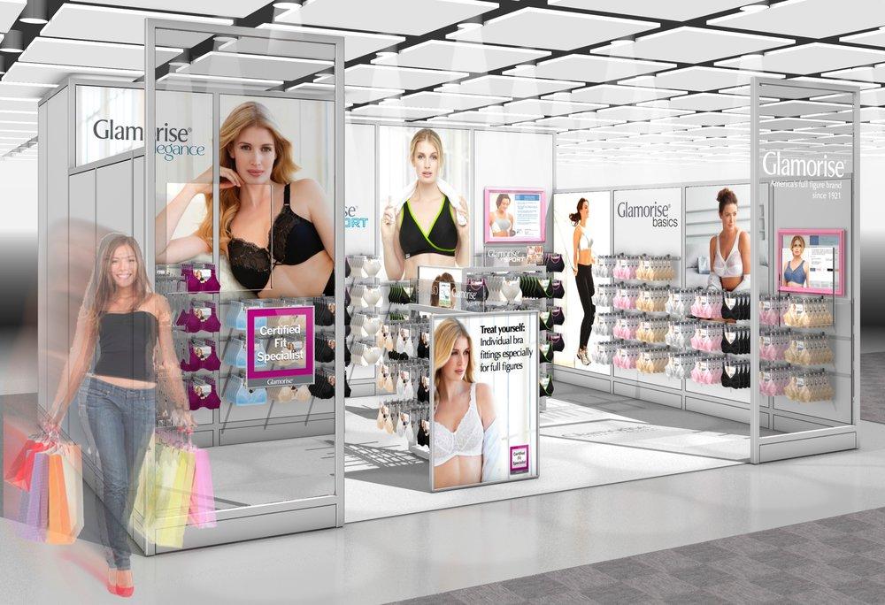 store_7.jpg