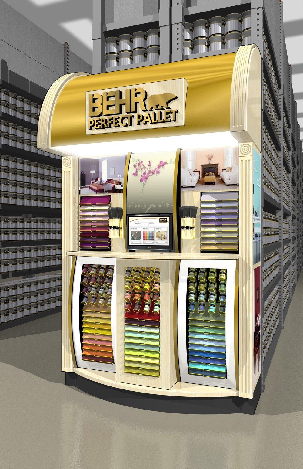 store_21.jpg