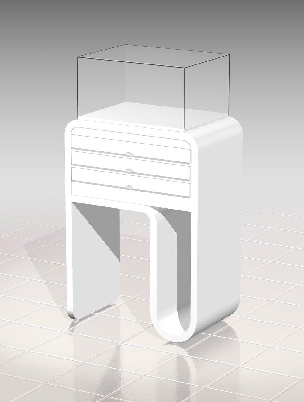 fixtures_11.jpg