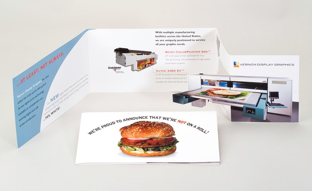printcollateral_16.jpg