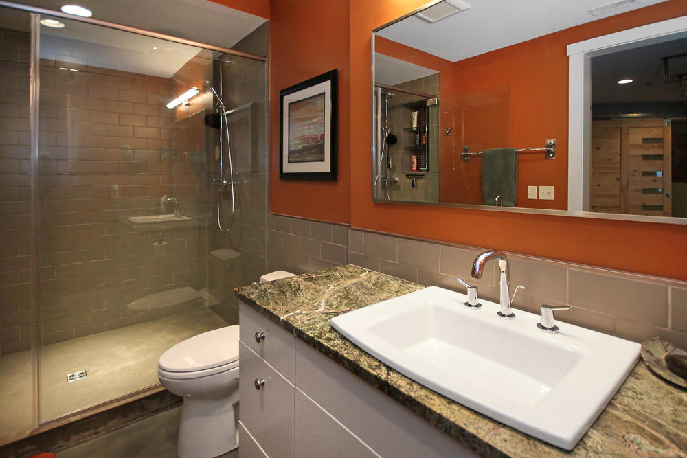 645-Altamont-View-Asheville-NC-large-016-IMG-2506-1500x1000-72dpi.jpg