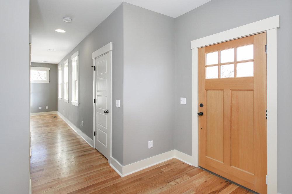 Entry-Hall.jpg