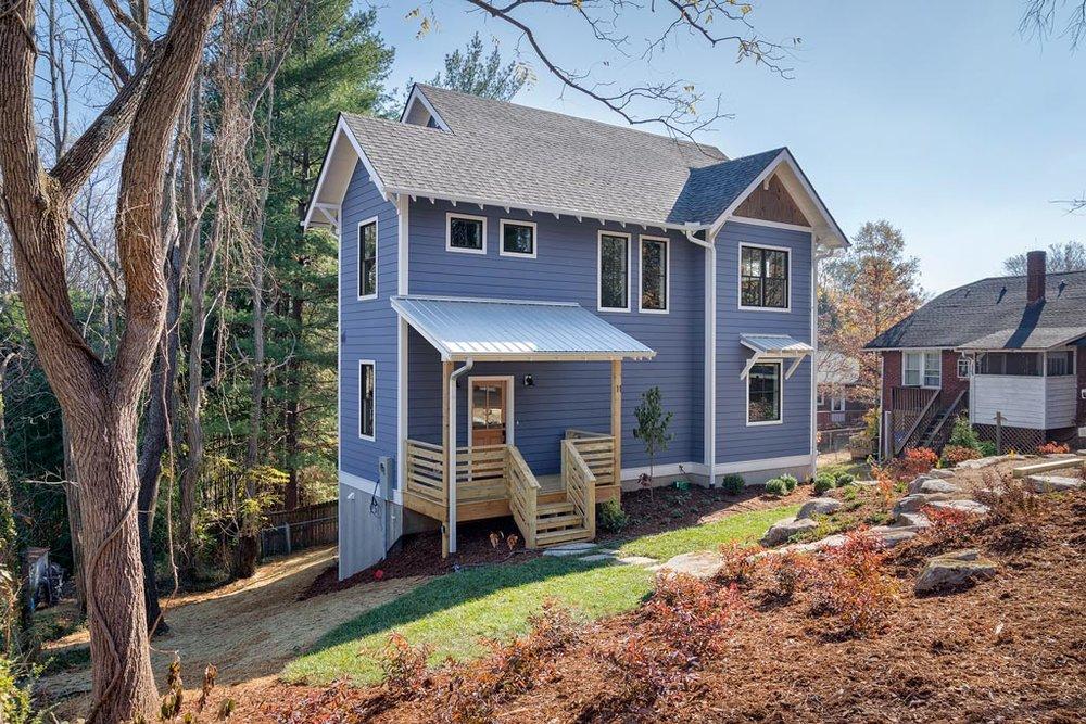 Brand-New-Energy-Star-Home.jpg