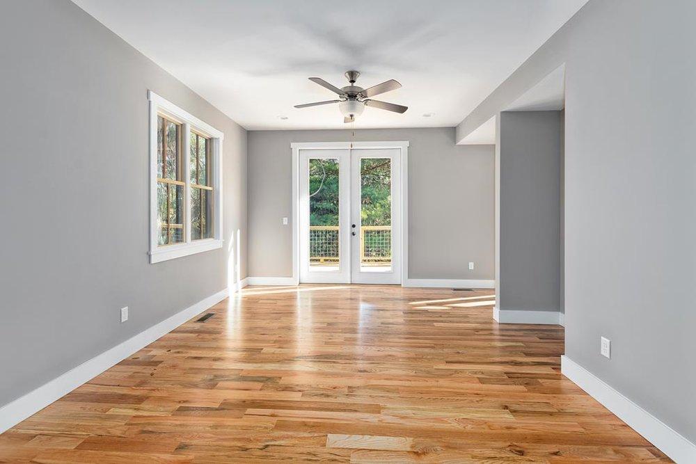 Gleaming-Hardwood-Floors.jpg