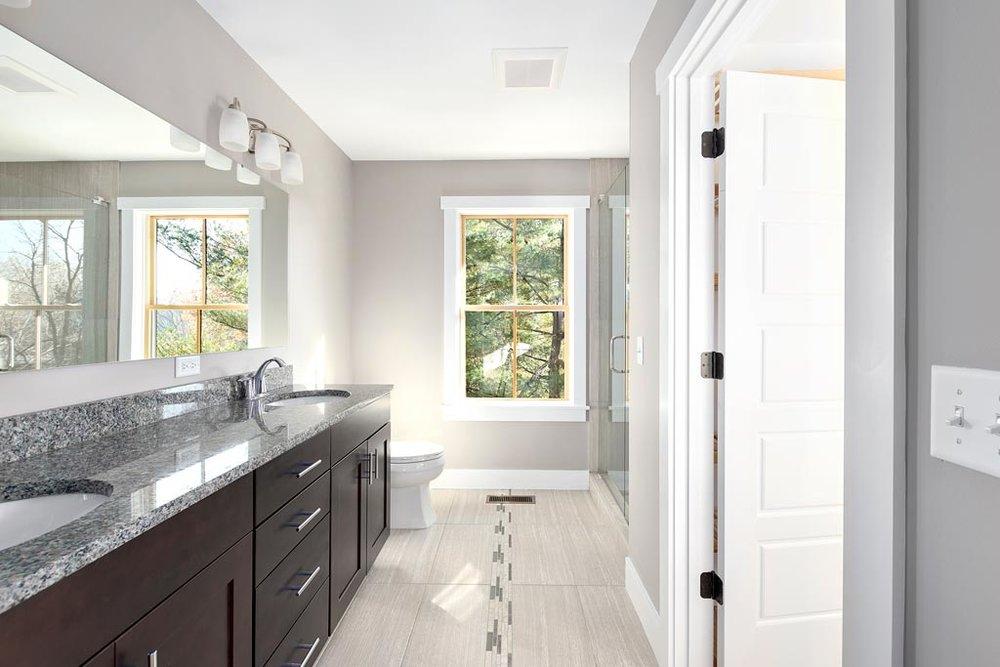 Granite-and-Tile-Master-Bathroom.jpg