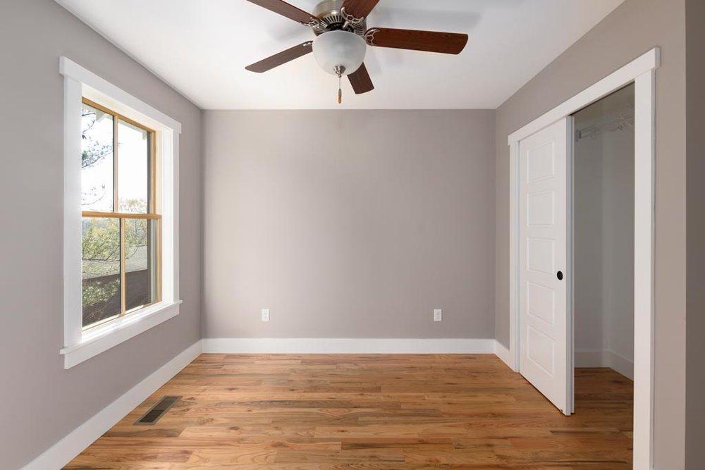 Hardwood-Floors-in-Bedrooms.jpg