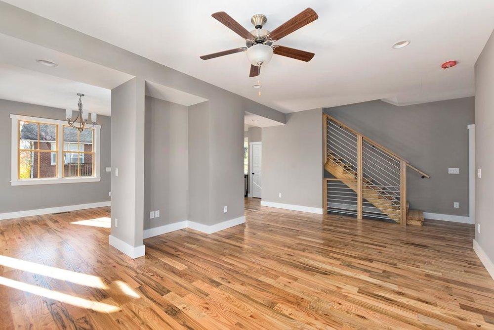 Open-Stringer-Staircase-9-Ft.-Ceilings.jpg
