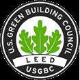 usgbc-leed.png