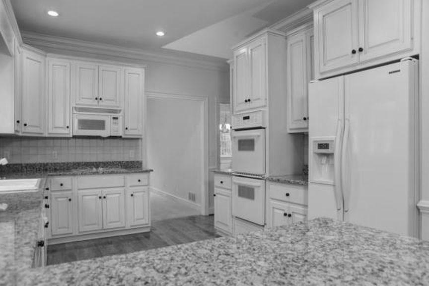 Kitchen-1-bw.jpg