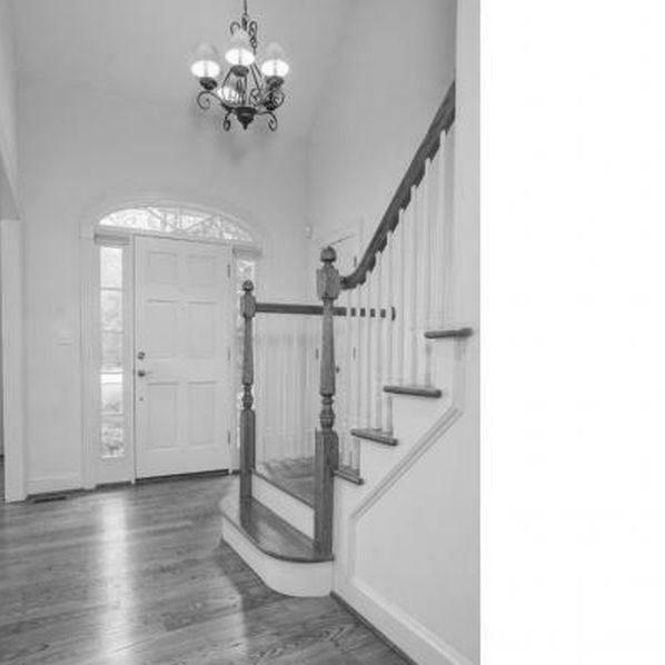 Stairwell-1-bw.jpg