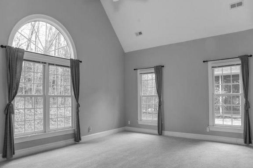 Master-Bedroom-1-bw.jpg