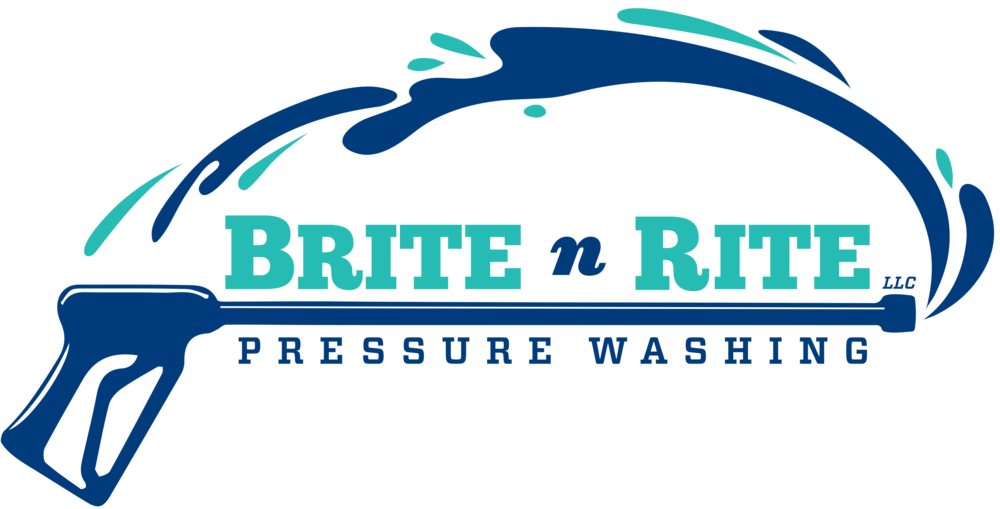 Brite n Rite Logos V5.png
