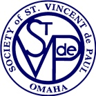 SVdP-Logo-large.jpg