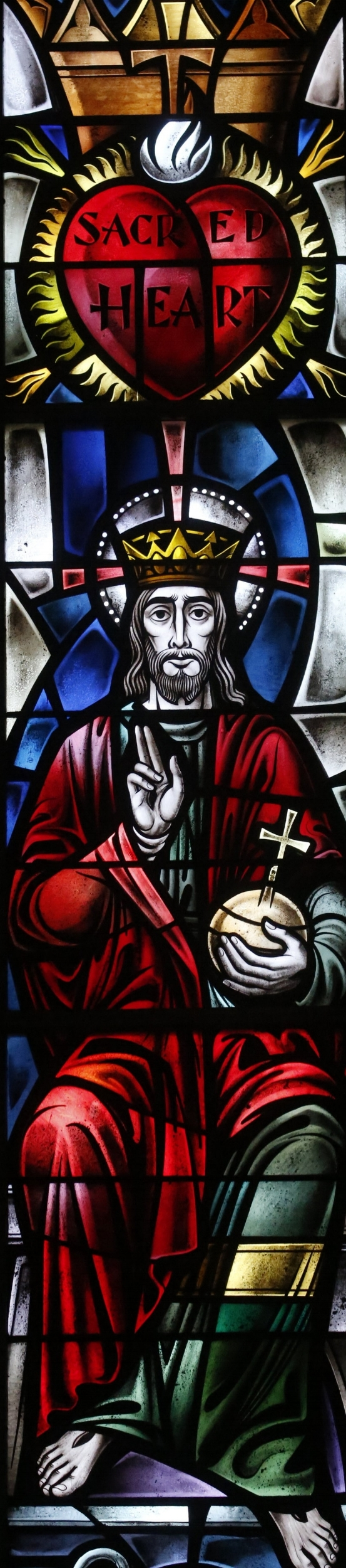 Stained glass Sacred Heart.jpg