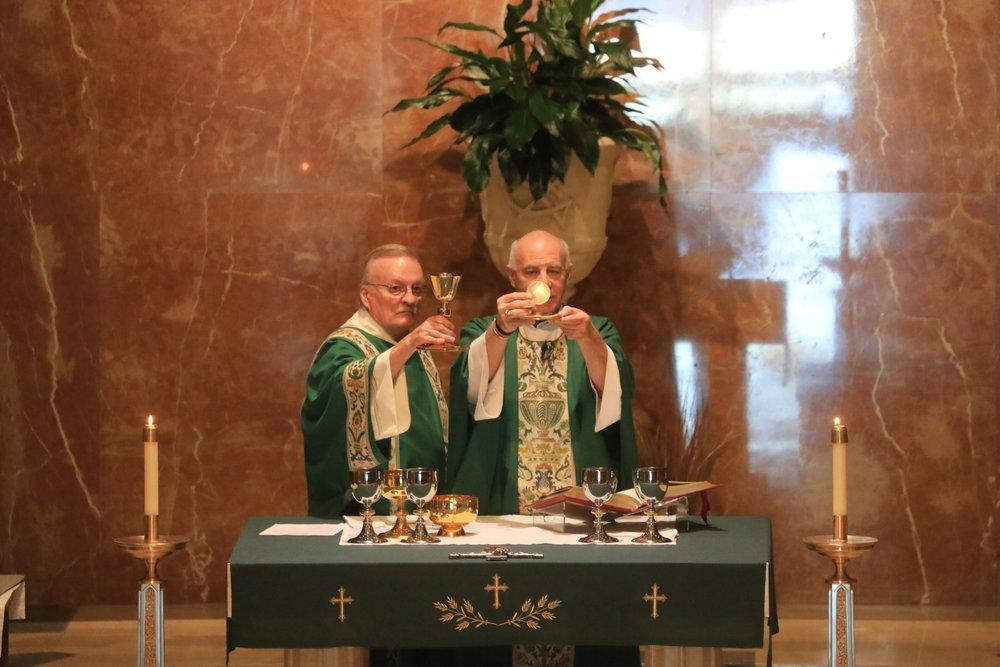 Consecration 2.JPG