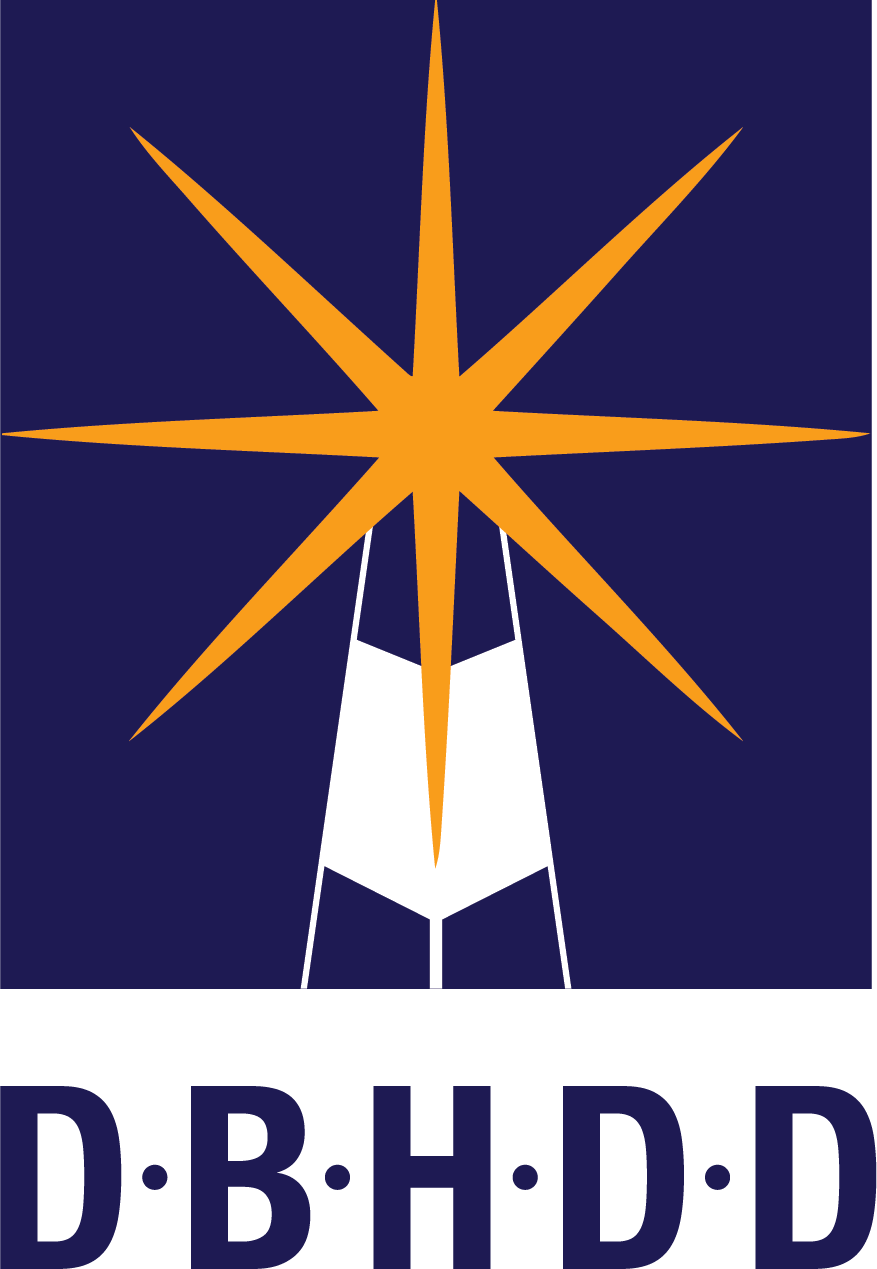DBHDD_logo_CMYK.png