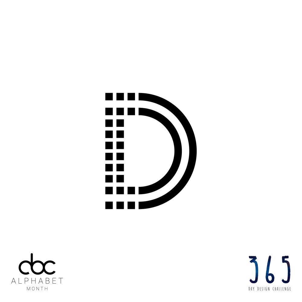D-01.jpg