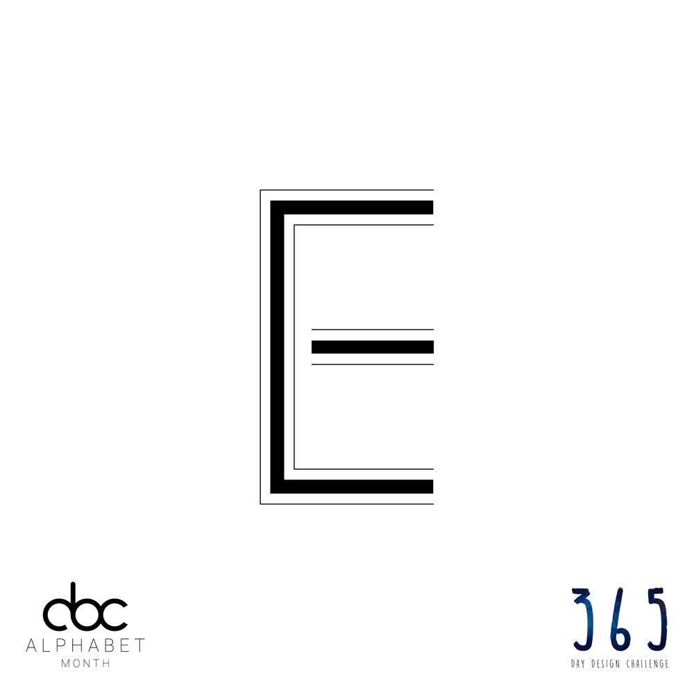 E-01.jpg
