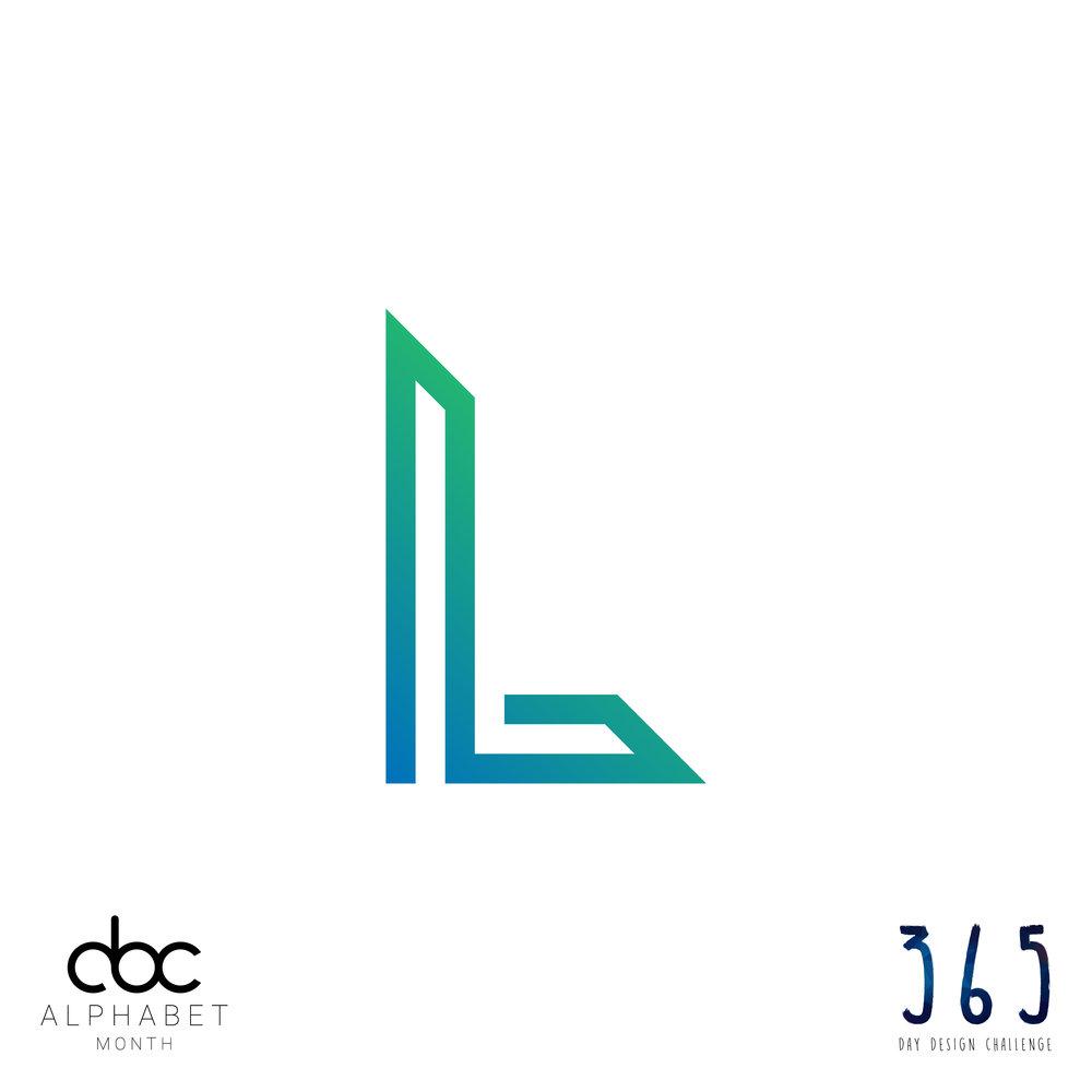 L-1-01.jpg