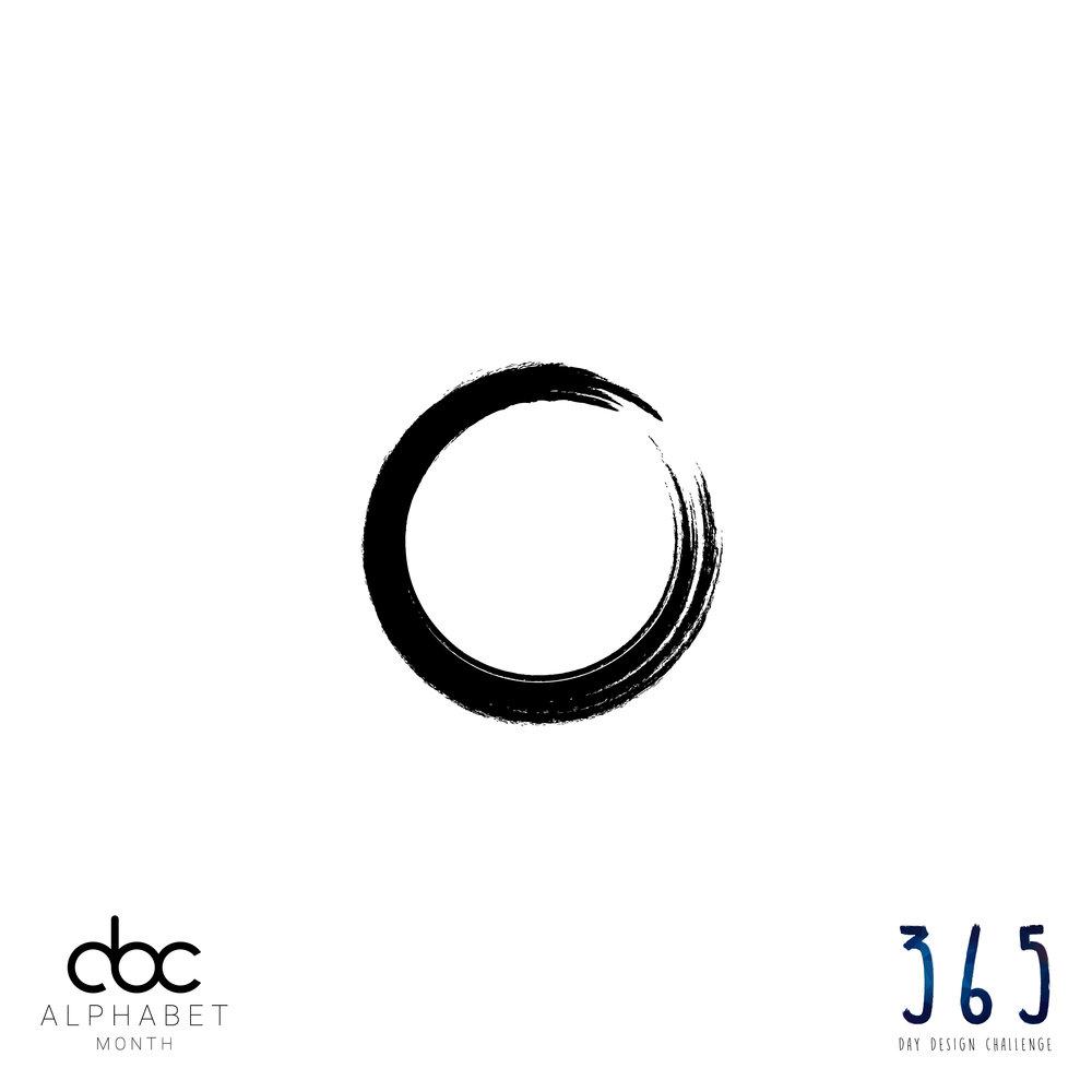 o circle-01.jpg
