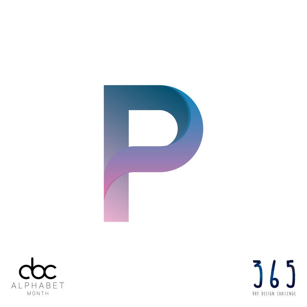 p2-01.jpg