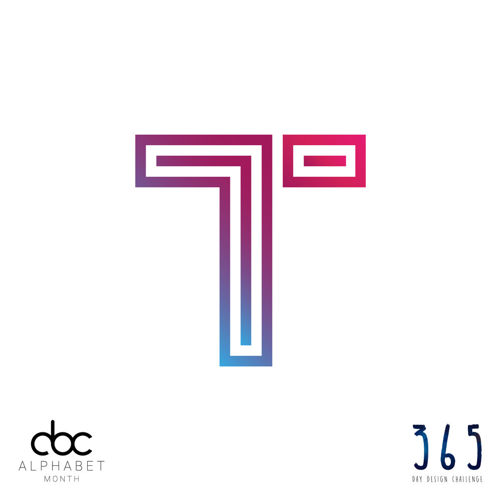 T-01.jpg