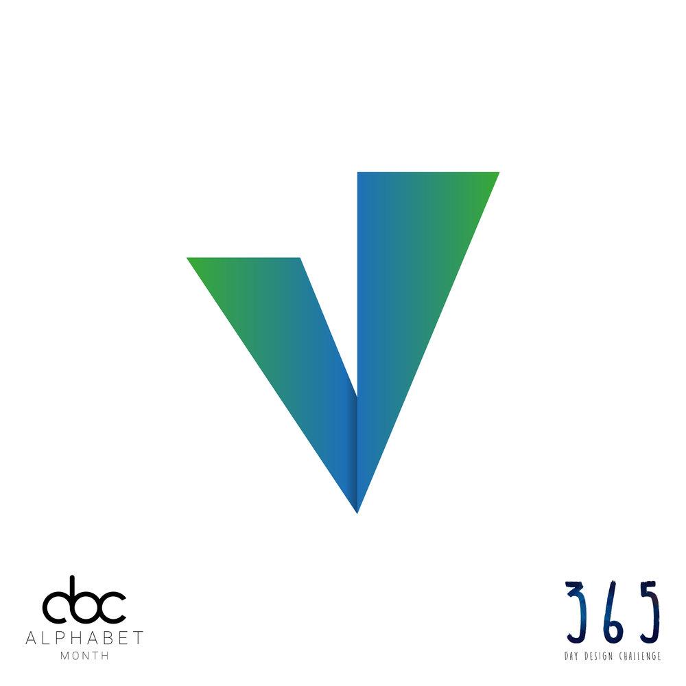 V-2-01.jpg