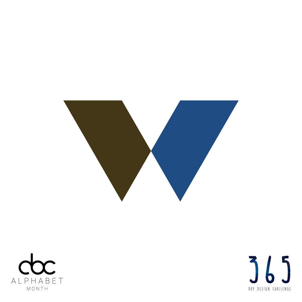W-01.jpg