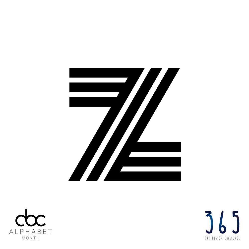 Z-01.jpg