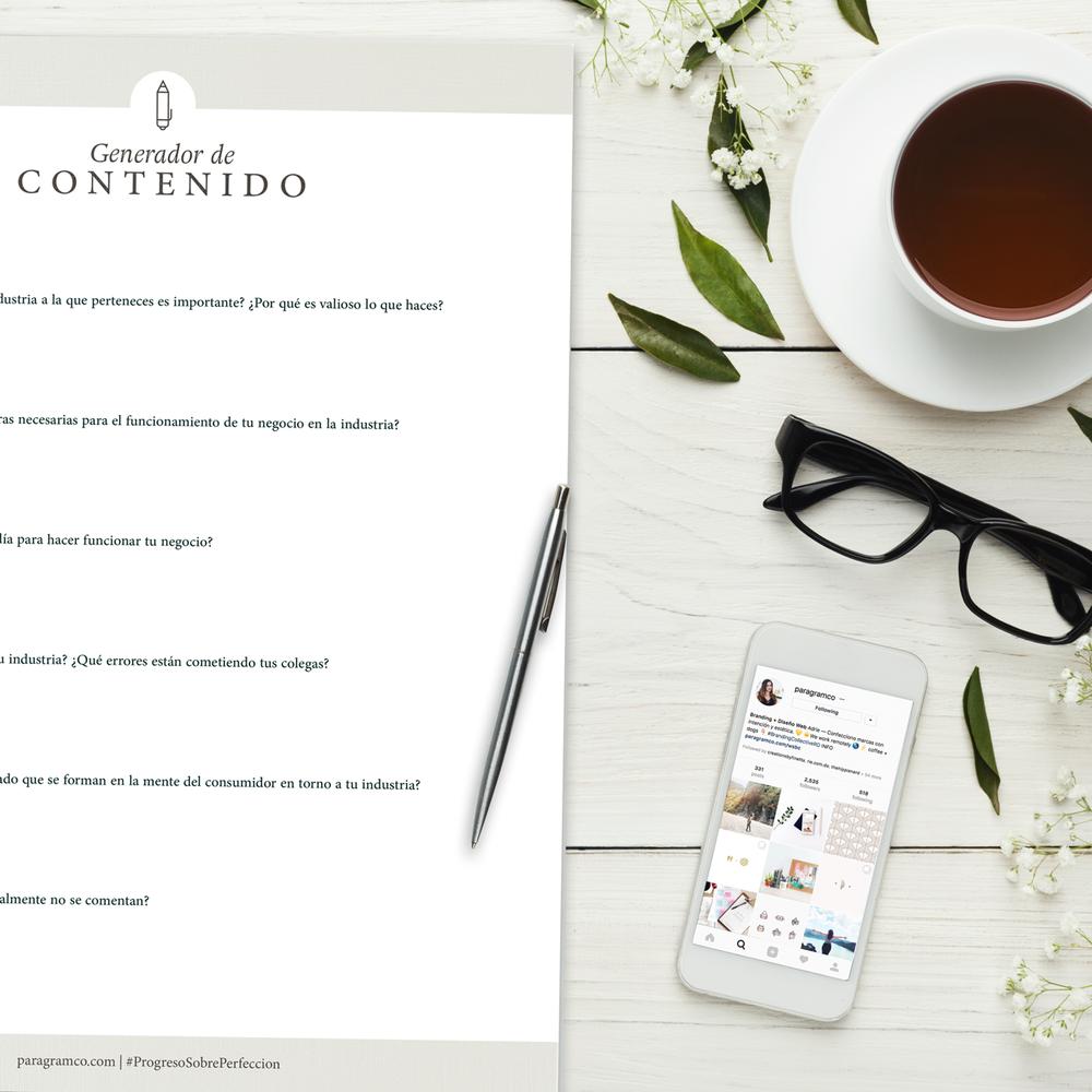 creative-planning-generar-contenido-ideas-redes-sociales.png