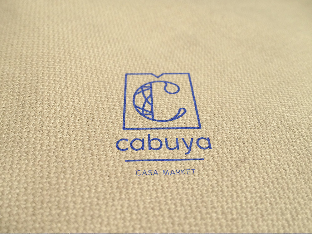 cabuya-home-interiors-design-logo-brand-branding-fabric-seal-c-caps-monogram-modern