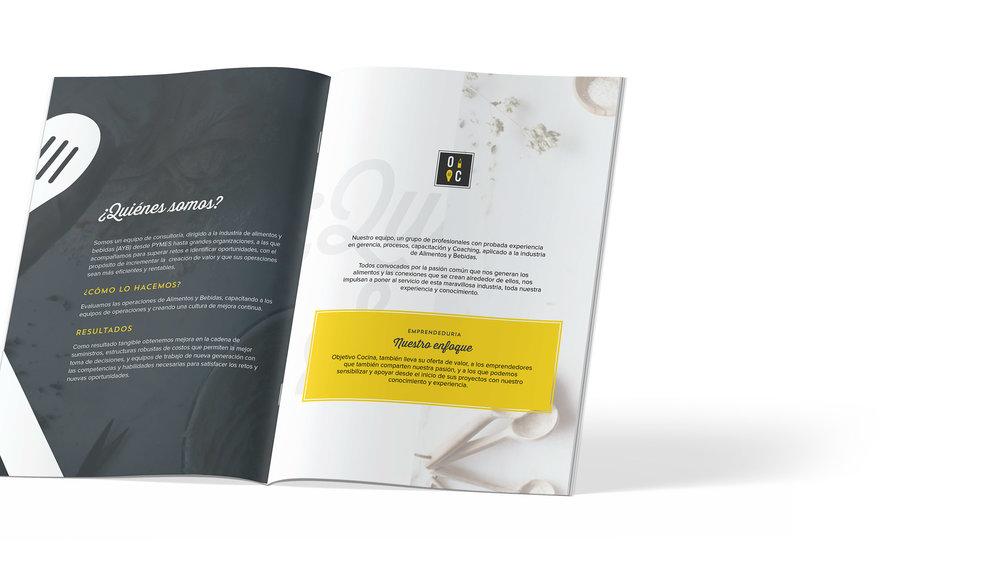 Objetivo-Cocina-Media-Kit-Print-Design-Brand-Design-Styling-Illustration-Logo-Diseño-Elaboracion.png