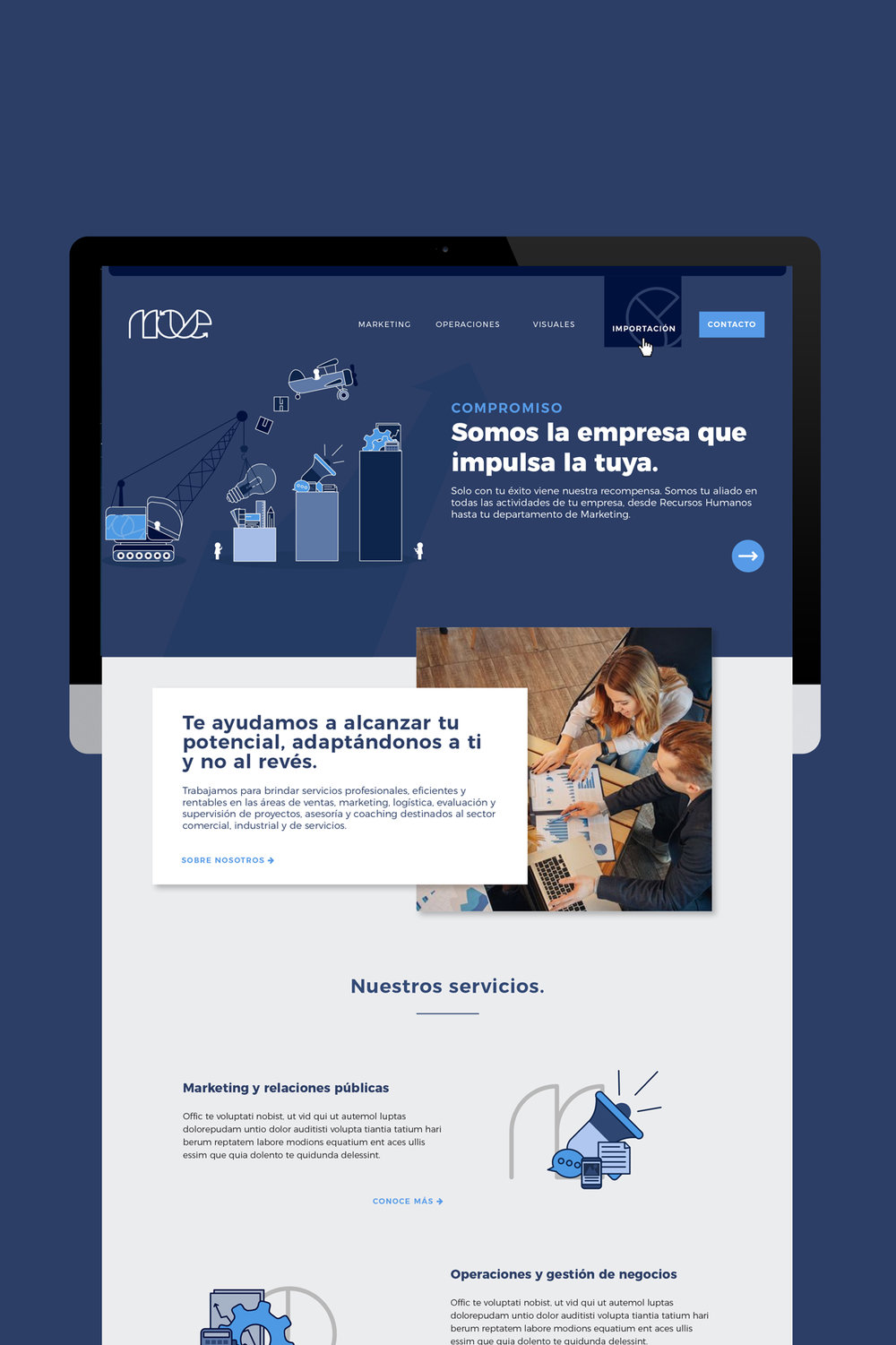 move-web-diseño-webdesign-webflow-santo-domingo-branding.jpg