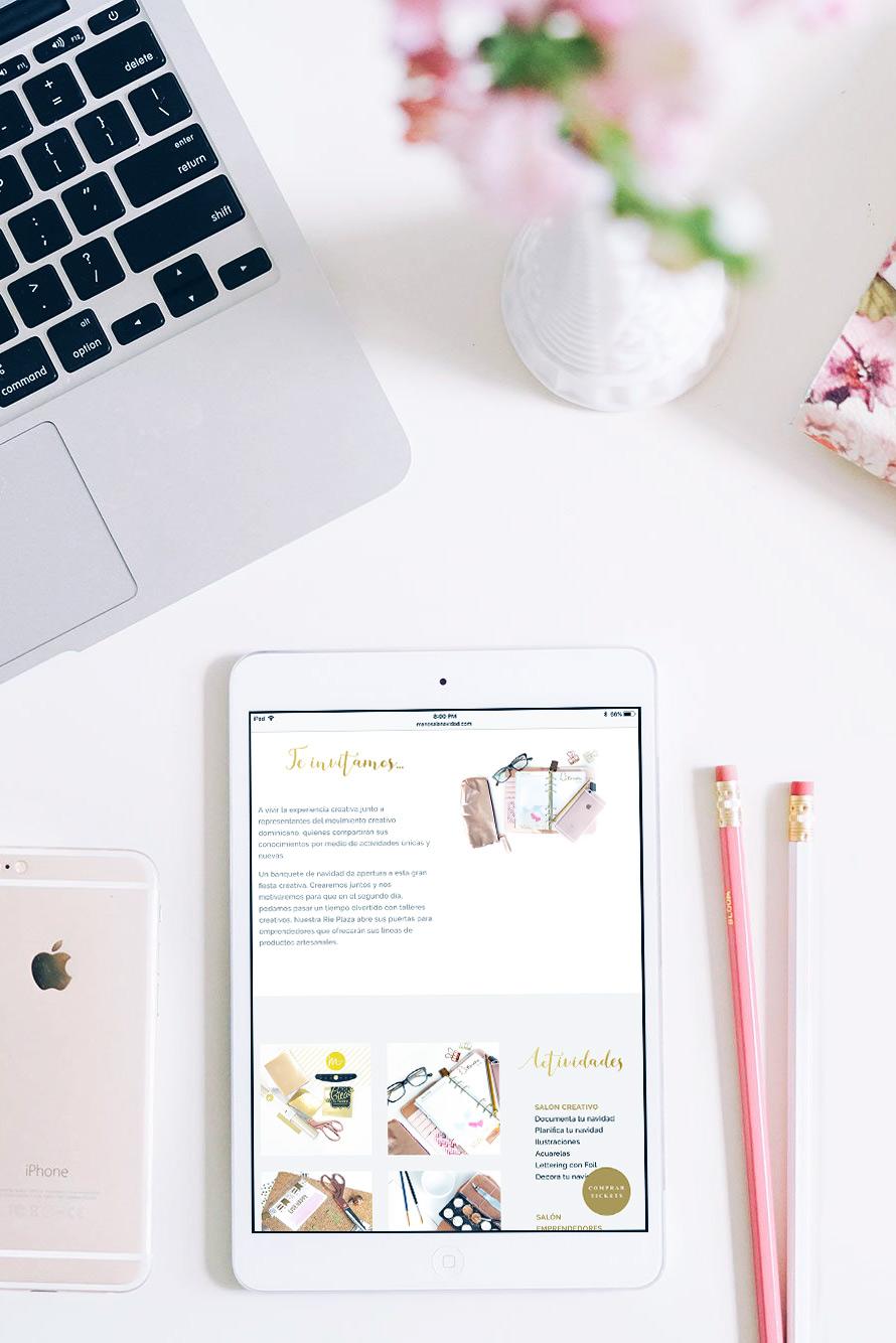 manos-a-la-navidad-mini-site-web-design-website.jpg