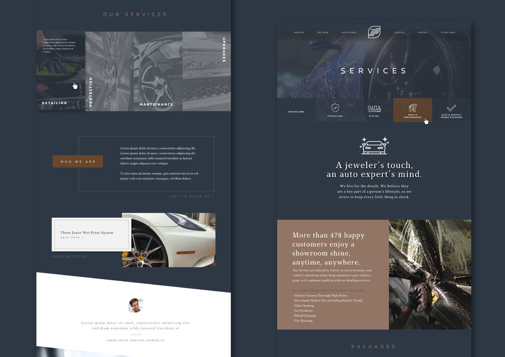 Car-Detailing-Florida-Website-Web-Webpage-design-development-advertising-build-auto-detailing-shop-dealer-luxury-top-best