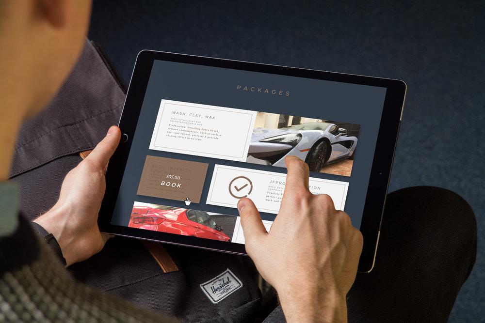 jfpro-web-design-logo-design-car-detailing-ui-website-luxury-florida-services-page.png