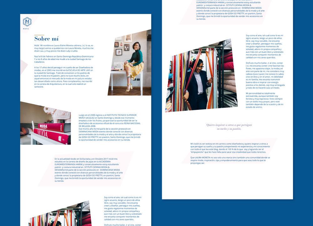 Laura-Moreta-Web-website-blog-Design-business-card-Branding-Gold-Luxury-Jewelry-Brand-Logotipo-Diseño.jpg
